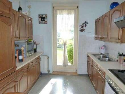 Großzügige 3 Zimmer Wohnung mit zwei Balkone in Gleisdorf