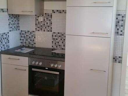 Schöne 3-Zimmerwohnung in Mureck - zum kleinen Preis!