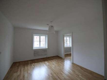 PROVISIONSFREI - neu sanierte Wohnung im Zentrum von Dornbirn!