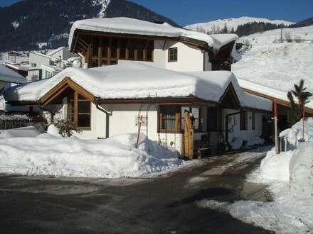 Villa im Landhausstil - Arztvilla, private und betriebliche Verwendung