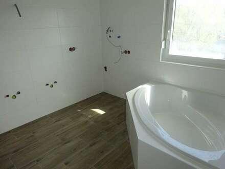 Neue Wohnung - jetzt noch selbst mitgestalten und schlüsselfertig übernehmen!