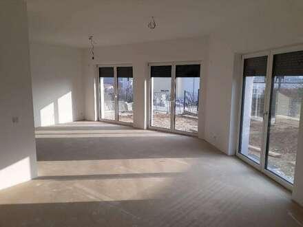 NEUBAU - Modernes Einfamilienhaus! Ein Haus zum Verlieben!