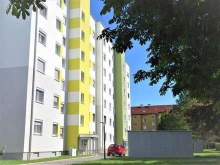 88 m2 Wohnung in herrlicher Wohnanlage Provisionsfrei für Käufer