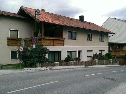 Mehrfamilienhaus in Penk zu verkaufen