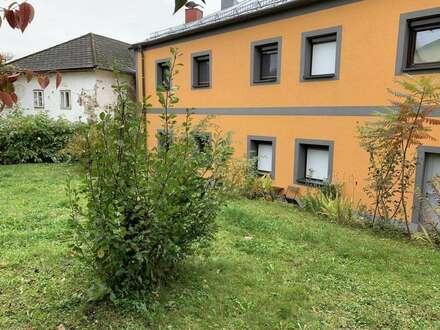 Top Lage in Hellmonsödt - geräumige 2-Zimmer-Wohnung!