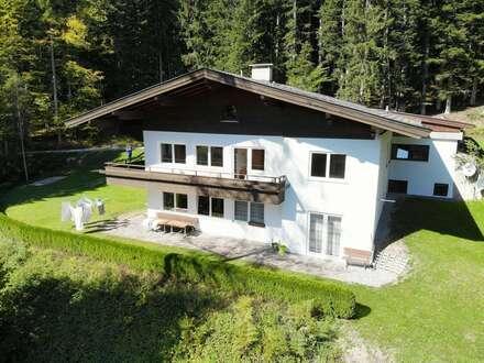 Apartmenthaus in Scheffau langfristig zu vermieten