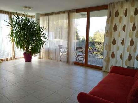 Schöne sonnige 3 Zimmer Wohnung Hall in Tirol ( Straubstraße )