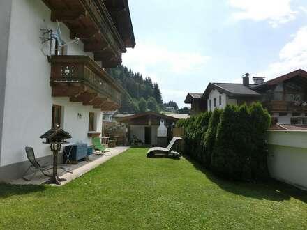 Mehrfamilienhaus in Toplage mit fantastischer Aussicht