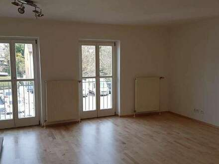 WOHLFÜHL Wohn- oder Bürofläche in Ruhelage in Feldbach!