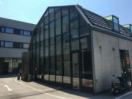 Büro - Innsbrucker Bundesstraße - Maxglan