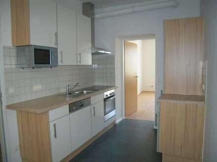 78 m² - Mietwohnung in Amstetten - Nähe Bahnhof!