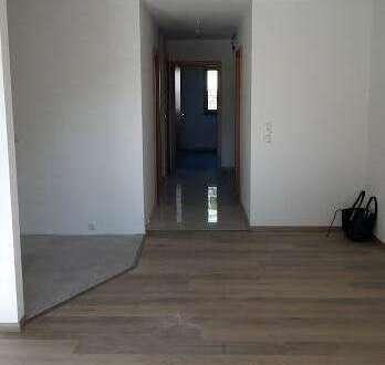 Brixlegg: sonnige 3-Zimmer Gartenwohnung in Ruhelage