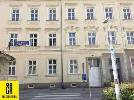 Zentrum Korneuburg - Büro zu vermieten!