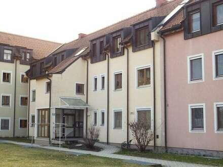PROVISIONSFREI - Leibnitz - ÖWG Wohnbau - Miete ODER Miete mit Kaufoption - 4 Zimmer