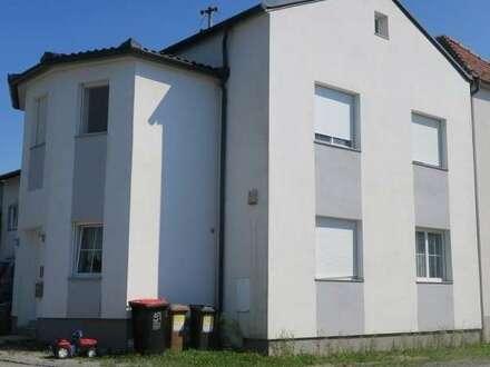 Nähe Oberpullendorf: Koffer packen und einziehen!