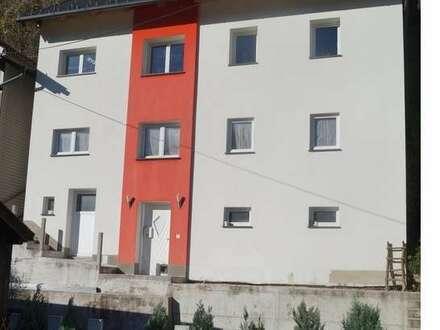 Ein/Zweifamilienhaus in sonniger, zentrumsnaher Lage von Ebensee!