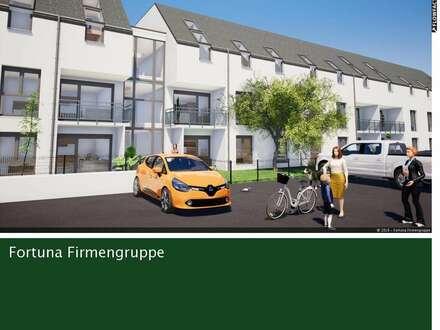Eigentum in Ebreichsdorf