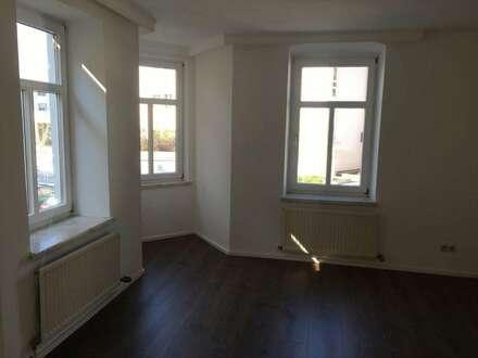 Sonnige Räume für Büro/Praxis/Wohnung im Zentrum
