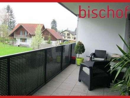 gemütliche 2-Zimmer-Wohnung in Dornbirn Schoren zu vermieten.