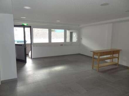 Kleine neuwertige, barrierefreie Bürofläche im Gewerbegebiet Kematen zu vermieten