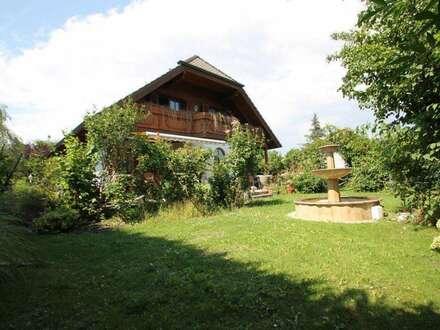 ++ Grundstück 611m² ++ 30 km von Wien enfernt +++ OPEN HOUSE € 299.000.- SAMSTAG 14:00 - 16:00 Uhr !!!++ 6 ZIMMER ++Sauna-Wellness…