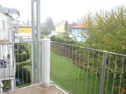 Helle 4,5-Zimmer-Wohnung in der Buchberggasse provsionsfrei zu vermieten!