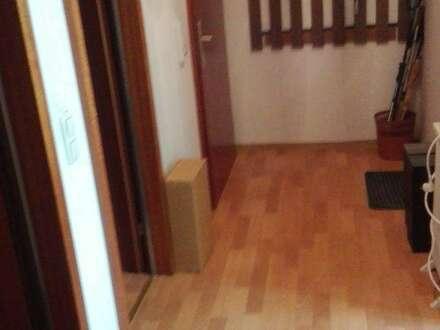 Rserviert Wohnung in Liezen zu verkaufen