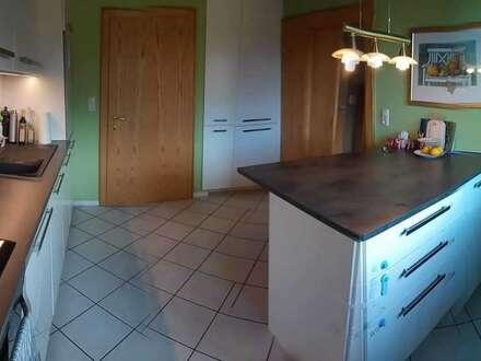 möblierte 2,5 Zimmer Dachgeschoßwohnung in Absam von PRIVAT