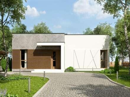 Traumhaus in Eichgraben