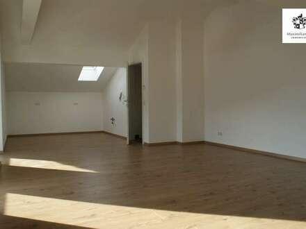 Gosau - Topmoderne, geförderte Wohnung Top 4