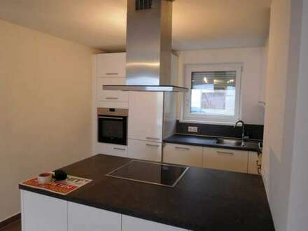 WG07/18 * Moderne Wohnung Top 13 in Jois