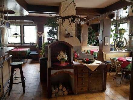 #Mehrfamilienwohhaus# Geschäfts und Wohnhaus# IMS IMMOBILIEN KG# Leoben# Eisenerz#