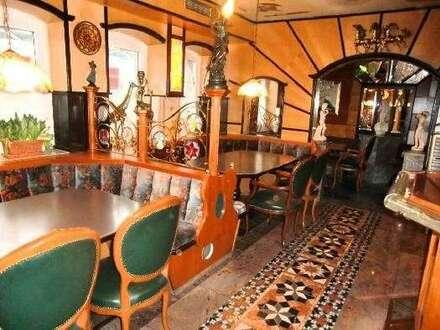 TOP Restaurant und Hotel in Attnang, ablösefrei zu mieten