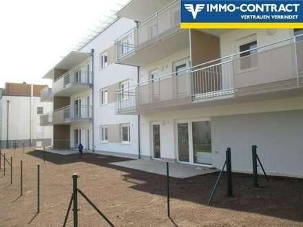 Achtung Provisinsfrei!! Frei finanzierte Wohnhausanlage mit 13 Wohnungen