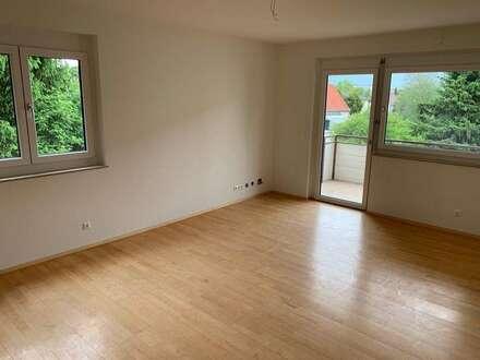 Renovierte 4-Zimmer Wohnung im Univiertel - ideal für Familien oder 3-erWG!