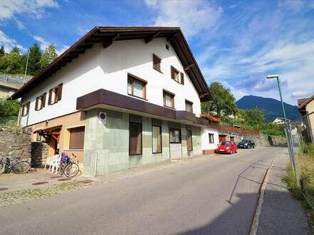 Anleger aufgepasst! Haus mit 6 Wohneinheiten in Thüringen zu verkaufen