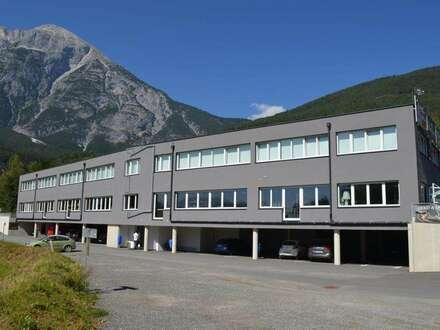 Attraktive Büro- und Geschäftsflächen zur Vermietung - flexible Größen möglich