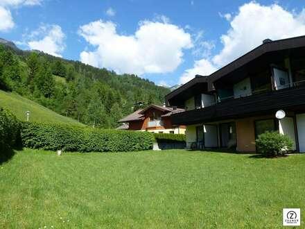 Hofgastein - Ferienwohnung kurz oder langfristig zu mieten