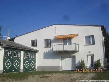 Top gepflegtes Einfamilienhaus in bester Lage von Gföhl