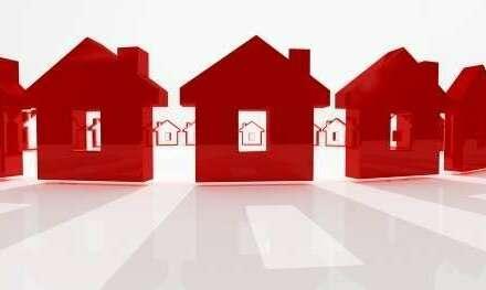 unterkellertes Einfamilienhaus mit 481 qm Grund