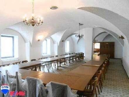 Event - Lokal/ Schosstaverne - Gastronomie mit viel Platz