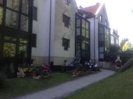 Wohnung in Oberwölbling zu vermieten