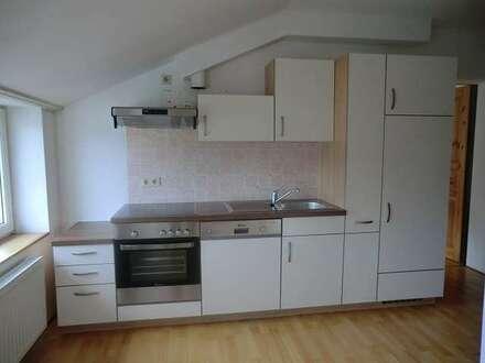 12365 Zentral gelegene Wohnung!