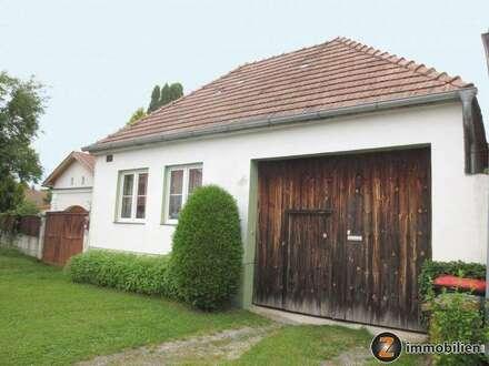 Schönes Landhaus mit viel Liebe zum Detail!