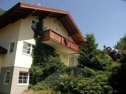 Traumhaus in Bad Hofgastein