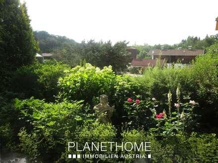 Grosszügige Villa in ruhiger und sonniger Wohnlage zu verkaufen