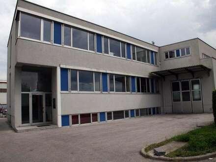 """""""START-UP - KLEINES BÜRO 27m²"""""""