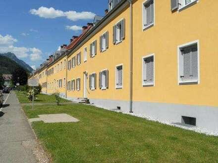 Familienfreundliche 3-Raum Wohnung in Trofaiach Nord, in ausgewählter Nachbarschaft - PROVISIONSFREI!!!