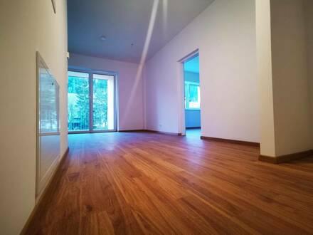 Neubau Wohnung zum verkaufen