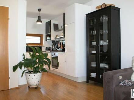 MIETE Wunderbare 3 Zimmer Wohnung in Kundl